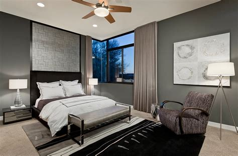 paint colors for mens bedroom masculine bedroom ideas design inspirations photos and