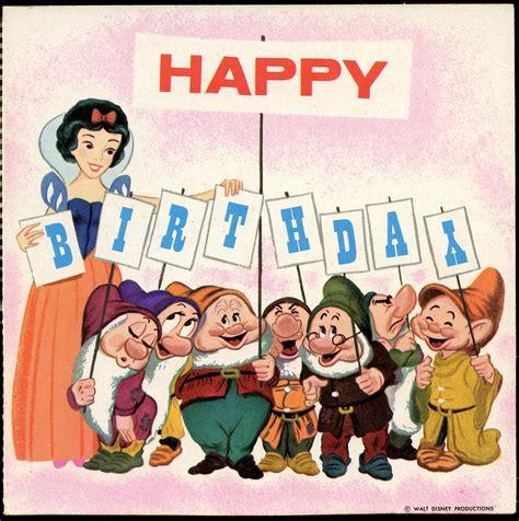 make your own singing card singing happy birthday cards alanarasbach