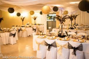 great themes great gatsby themed accessories home theme ideas