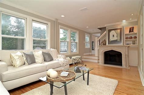 new paint colors for living room 2014 valspar paint colors decorating ideas for
