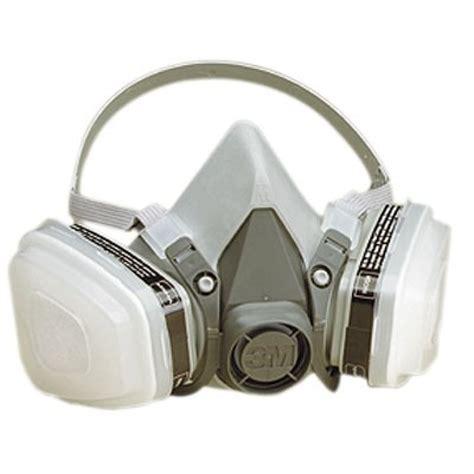 spray paint respirator 3m 6000 series half mask paint spray pesticide respirator