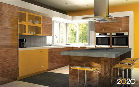 interior design pictures of kitchens bathroom kitchen design software 2020 design