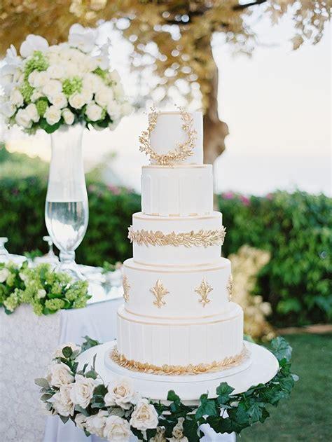 best 25 greek wedding theme ideas on pinterest natural
