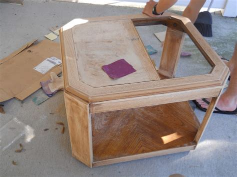 spray painting wood chairs paw prints and paintbrushes spray painting tired wood