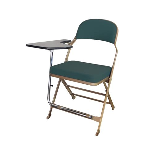 Folding Chair With Desk by Amazing Of Folding Chair Desk With Wooden Student Desk And