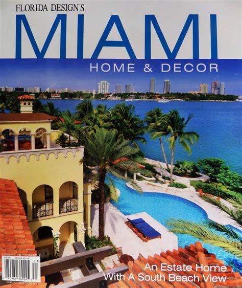 florida design s miami home and decor press archives luxury home rentals in miami aspen st