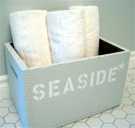 bathroom storage box toilet roll storagebathroom tile software for room design