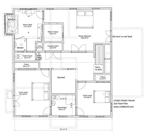 square floor plans for homes 1600 sq ft 40 x 40 house floor plan search barn homes in 2018 house