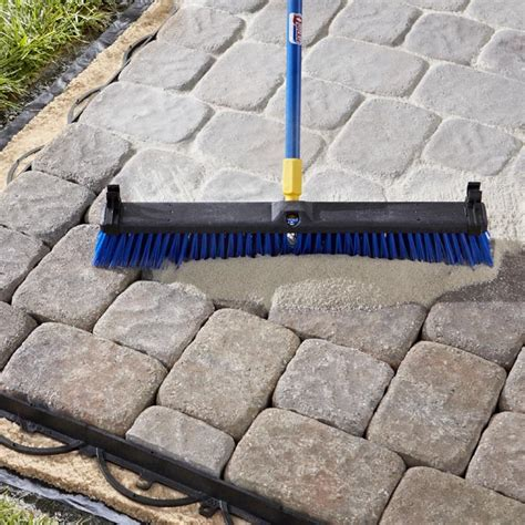 how to build a patio with pavers paver patio design tool how to build patio with
