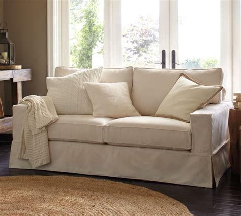 3 cushion sofa slipcover pottery barn pottery barn sofa slipcover dropcloth fit slipcover