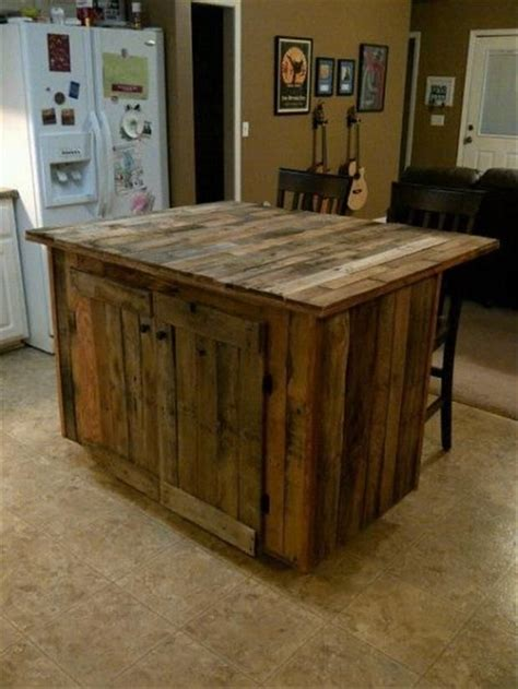 woodworking projects beginners wood project ideas for beginners woodworking projects