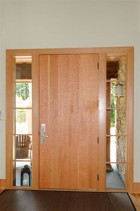 fir exterior doors fir exterior doors 1000 images about exterior doors on