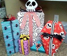 nightmare before gift ideas 1000 images about craft ideas inspiration on