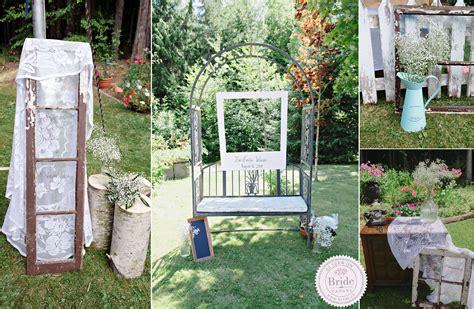 backyard wedding decoration ideas on a budget backyard wedding decoration ideas on a budget 28 images