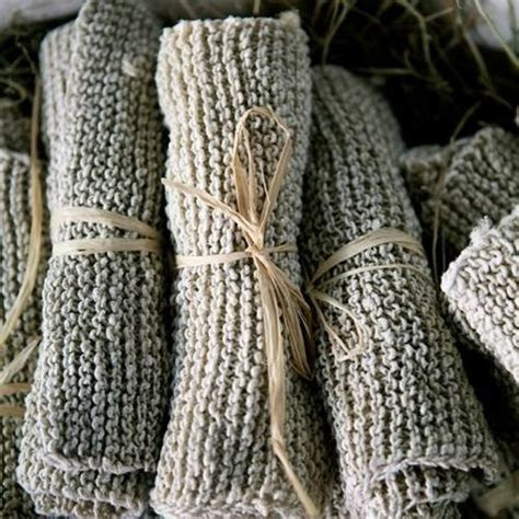 Using Knits In Home Decorating Www Freshinterior Me