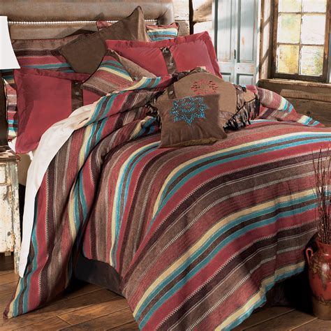 western bedding for western bedding western espuelas bedding collection lone