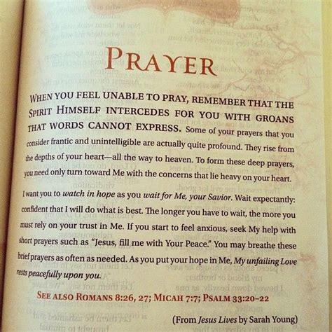 prayer christian christian prayer quotes quotesgram