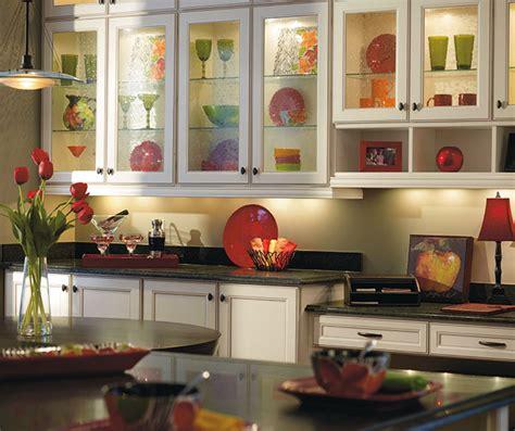 kitchen cabinets laminate laminate kitchen cabinets aristokraft cabinetry