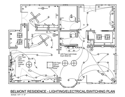 kitchen lighting plan autocad kitchen lighting plans search lighting