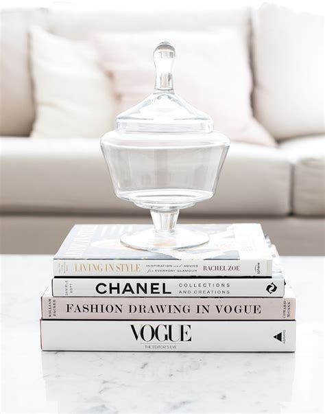 book it coffee table best 25 coffee table books ideas on fashion