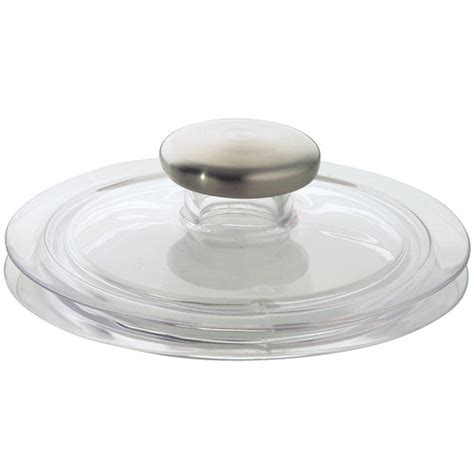 kitchen sink stoppers clear sink stopper in drain stoppers and strainers