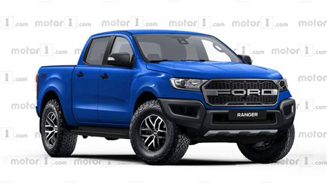 Ford Ranger Usa by 2018 Ford Ranger Usa 2018 2019 2020 Ford Cars