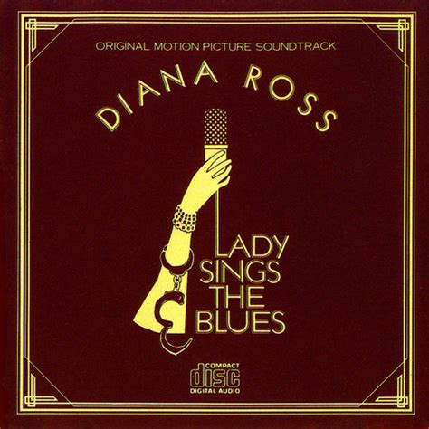 me and the blues sings the blues 1972 the diana ross project