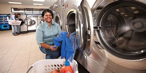 commercial laundry maytag commercial laundry business information