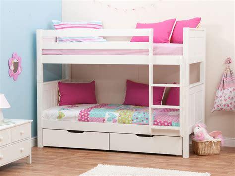 cheap childrens bedroom furniture bedroom awesome cheap childrens bedroom furniture toddler