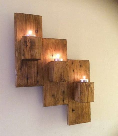 wood decoration ingenious pallet wall ideas wood pallet ideas