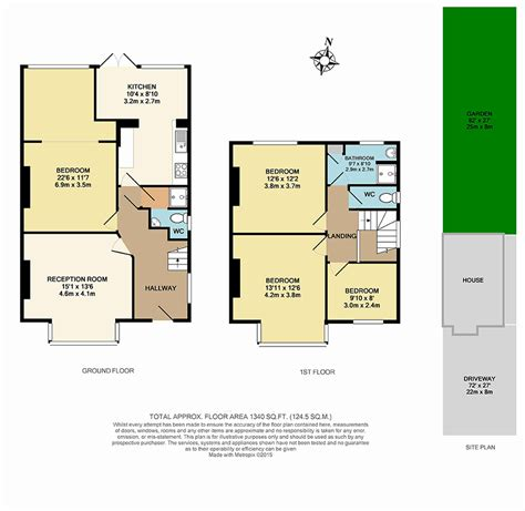 free floor plan software reviews floor planning 28 images free floor plan software
