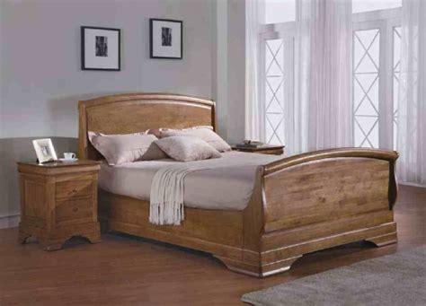 bed measurements in inches size bed uk puertoricoaldia bed measurements