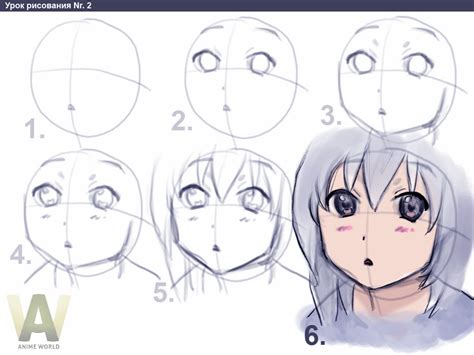 how to draw how to draw anime lessons tutorials lessons tutorials