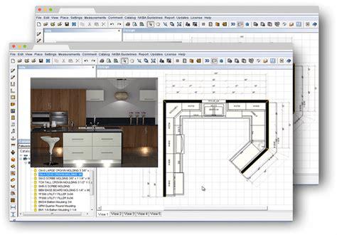 kitchen design layout software prokitchen software kitchen bathroom design software
