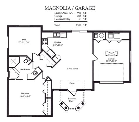 custom built home floor plans custom built home plans smalltowndjs