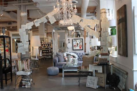 home decor stores vancouver home decor stores photograph home decor stores vancouver 194