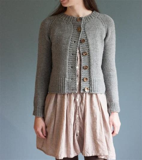 easy knitting pattern for sweater craftsy s best posts of 2014