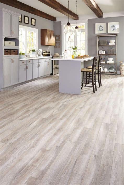 grey wood floors kitchen best 20 laminate flooring ideas on laminate