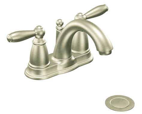 pegasus kitchen faucet parts pegasus tub and shower thermostatic faucet k300