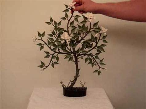 origami bonsai advanced origami bonsai