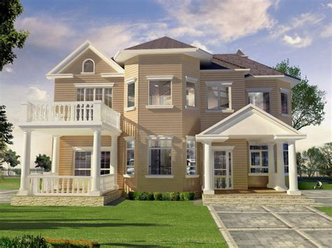 house exterior designs home exterior designs exterior home design ideas