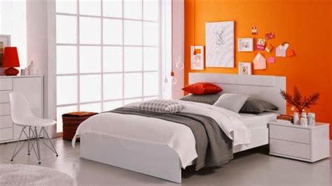 paint ideas for bedroom wall wall paint ideas for bedrooms