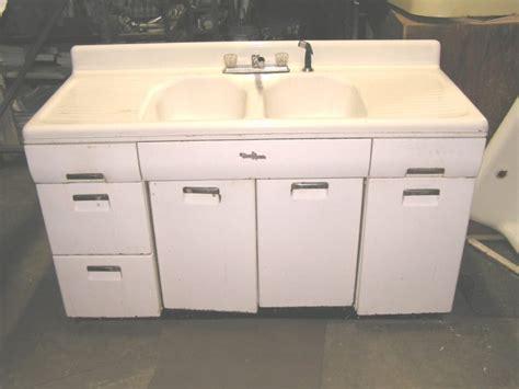 metal kitchen sink cabinet unit luxury metal kitchen sink cabinet unit kitchen cabinets