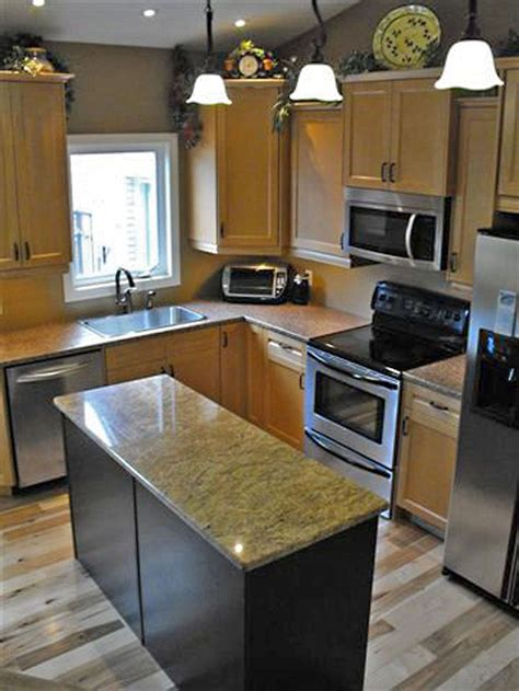 raised ranch kitchen ideas 25 best ideas about ranch kitchen remodel on ranch kitchen raised ranch kitchen