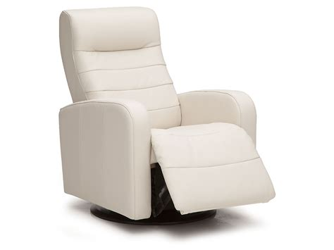 reclining swivel chairs for living room reclining swivel chairs for living room design ideas