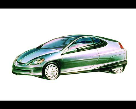 service manual car service manuals pdf 2002 honda insight windshield wipe control service