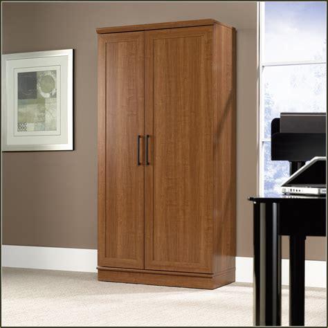 furniture kitchen cabinet kitchen pantry cabinet furniture design storage