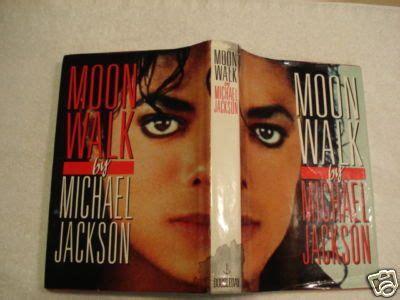 michael jackson picture book michael jackson collectibles michael jackson moon walk book