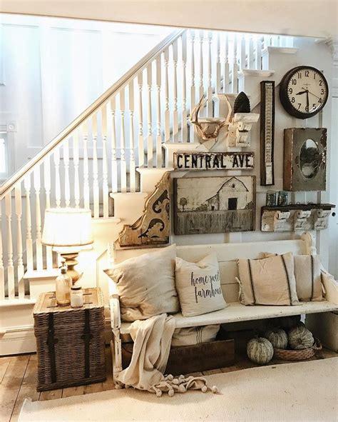 farm decorations for home 25 best ideas about vintage farmhouse decor on