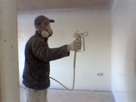 spray painter contract spray painting questions painting finish work